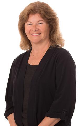 Stanek, Susan  photo