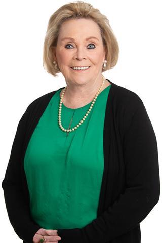McDonough, Patricia  photo