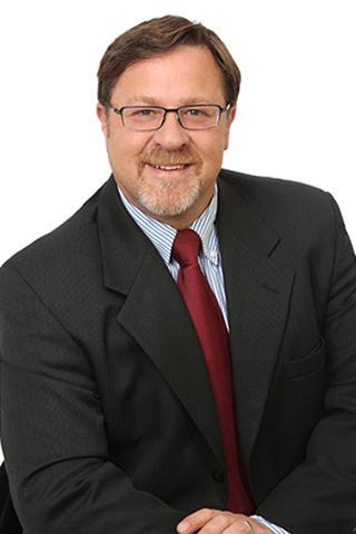 Sprague, Corey  photo