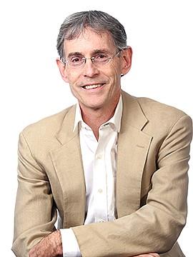 Gould, Steven  photo