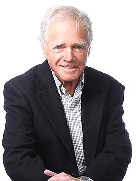 O'Shea, Dennis  photo