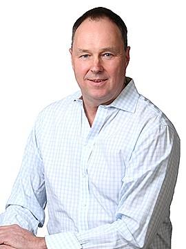 Miller, Michael  photo