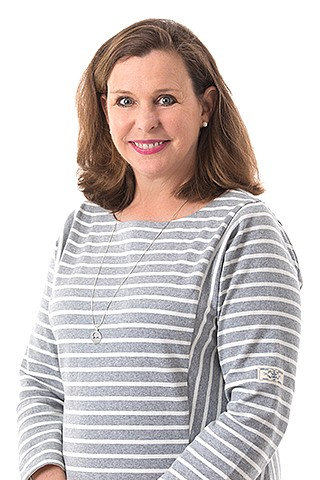 Clarke, Christine  photo