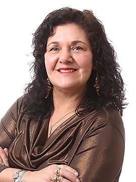 Lemme, Patricia  photo
