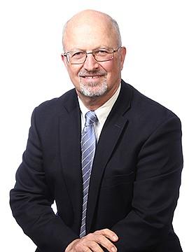 Allen, Lester  photo