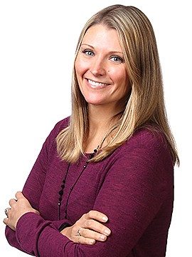 Lapsley, Sarah  photo