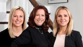 Michele Friedler Team