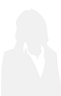Constantine, Susan