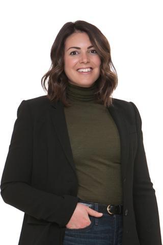 Pimentel, Kaitlyn  photo