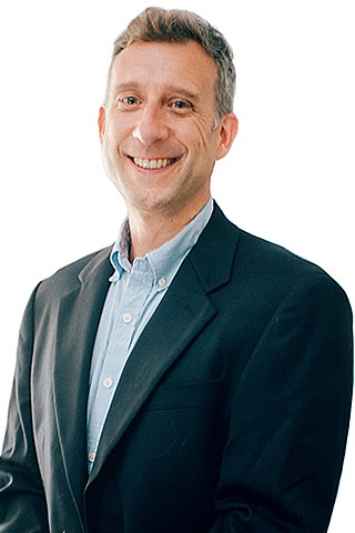 Gordon, Geoff  photo