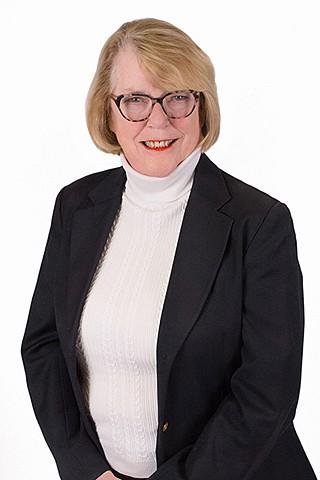 Moore, Sue  photo