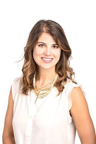 Nigrelli, Lauren  photo