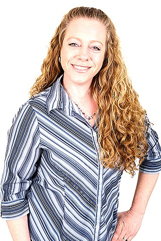Johnson, Amy  photo