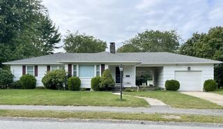 Photo of 31 George St South Dartmouth, MA 02748