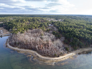 Photo of real estate for sale located at 4 Phats Valley Road Truro, MA 02666