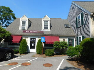 Photo of real estate for sale located at 1645 Falmouth Road Centerville, MA 02632