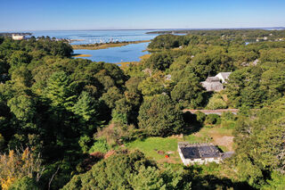 Photo of 1384 28A Route Cataumet, MA 02534