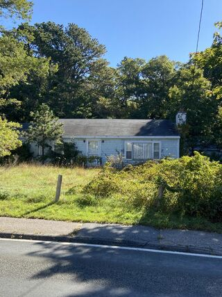 Photo of 460 Old Mill Road Osterville, MA 02655
