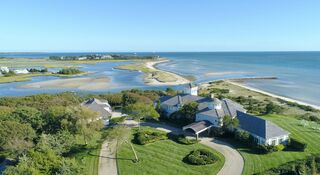 Photo of real estate for sale located at 251 Green Dunes Drive Hyannis Port, MA 02647