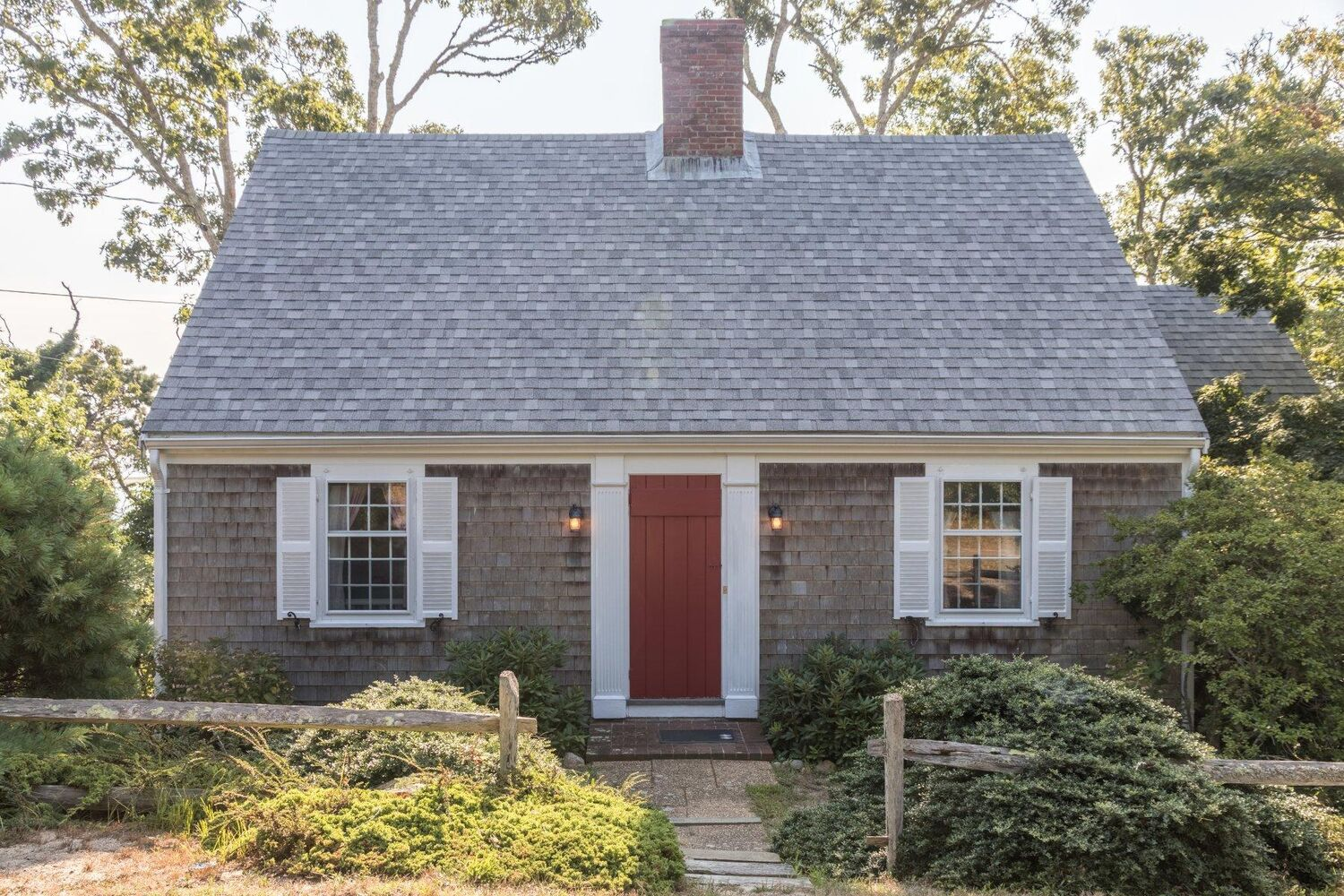 Photo of 789 Fox Hill Road Chatham, MA 02633