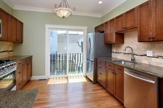 Photo of real estate for sale located at 19 Wall Street Boston - Charlestown, MA 02129