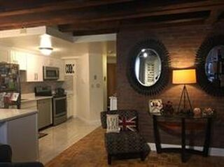 Photo of real estate for sale located at 99 Fulton Street Boston - North End, MA 02109