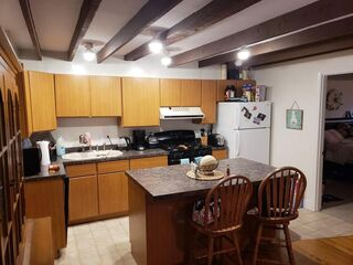 Photo of real estate for sale located at 36 Austin Boston - Charlestown, MA 02129