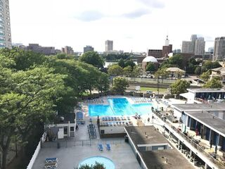 Photo of real estate for sale located at 8 Whittier Place Boston - West End, MA 02114
