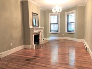 Photo of real estate for sale located at 20 Wellington Street Boston - South End, MA 02116