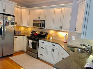 Photo of real estate for sale located at 22 Albion Place Boston - Charlestown, MA 02129