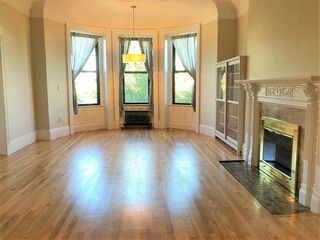 Photo of real estate for sale located at 362 Commonwealth Ave. Boston - Back Bay, MA 02116