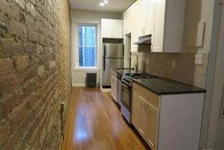 Photo of real estate for sale located at 21 Temple Boston - Beacon Hill, MA 02114