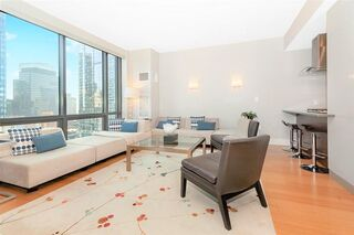 Photo of real estate for sale located at 45 Province Street Boston - Midtown, MA 02108