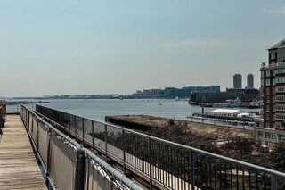 Photo of real estate for sale located at 42 Eighth Street Boston - Charlestowns Navy Yard, MA 02129
