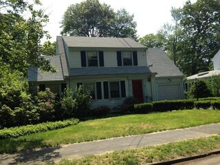 Photo of real estate for sale located at 70 Shady Hill Road Newton, MA 02461