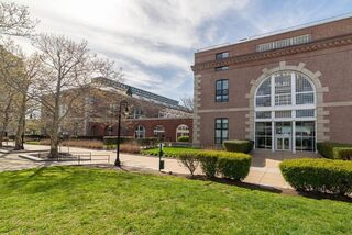 Photo of real estate for sale located at 42 8th Street Boston - Charlestowns Navy Yard, MA 02129