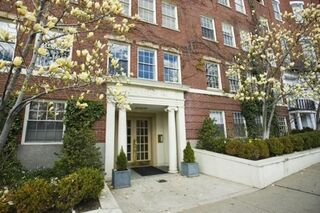 Photo of real estate for sale located at 37 Beacon Street Boston - Beacon Hill, MA 02108