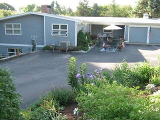 Photo of real estate for sale located at 191 East Avenue Westerly, RI 02891