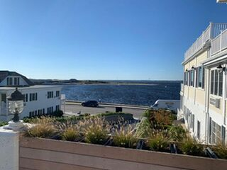 Photo of real estate for sale located at 38 Bay Street  #W203 Watch Hill, RI 02891