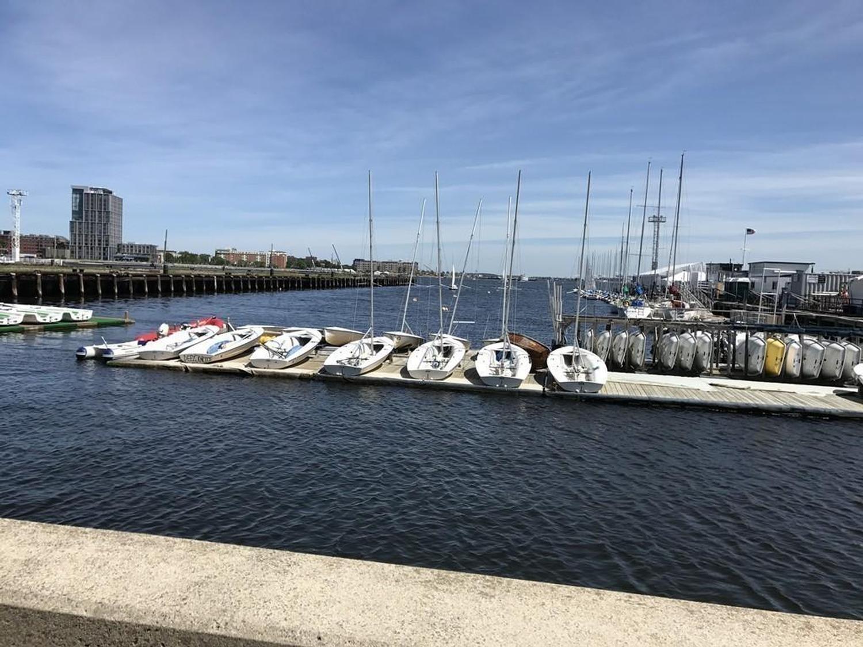 Photo of 42 Eighth Boston - Charlestowns Navy Yard, MA 02129
