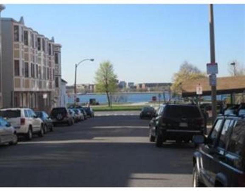 Photo of 20 Sanger Street Boston - South Boston, MA 02127