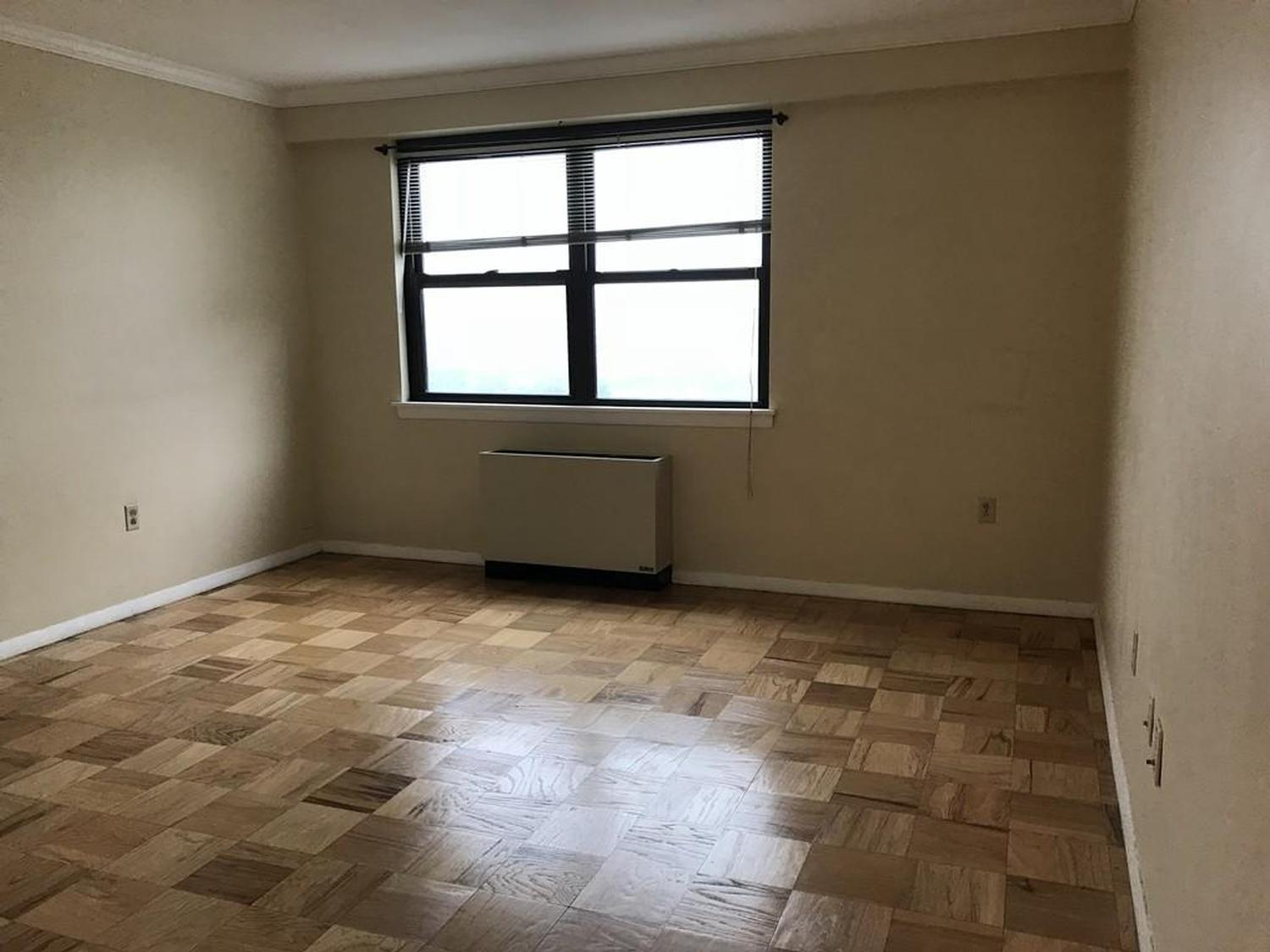 Photo of 8 Whittier Place Boston - West End, MA 02114
