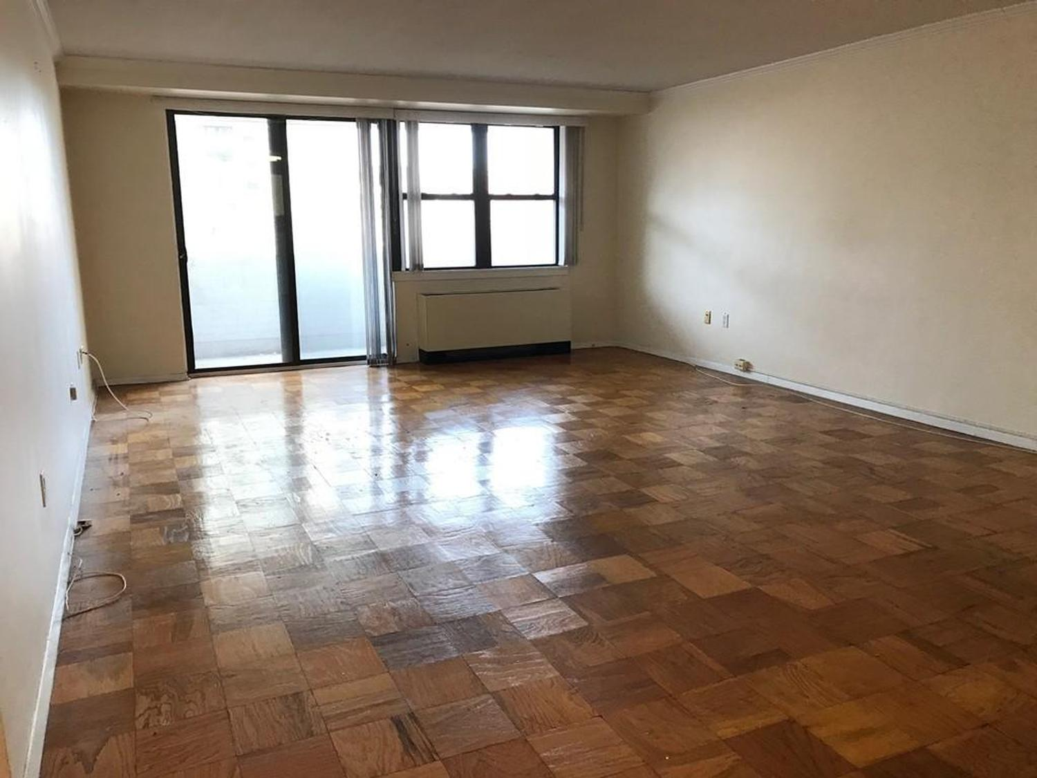Photo of 2 Hawthorne Place Boston - West End, MA 02114