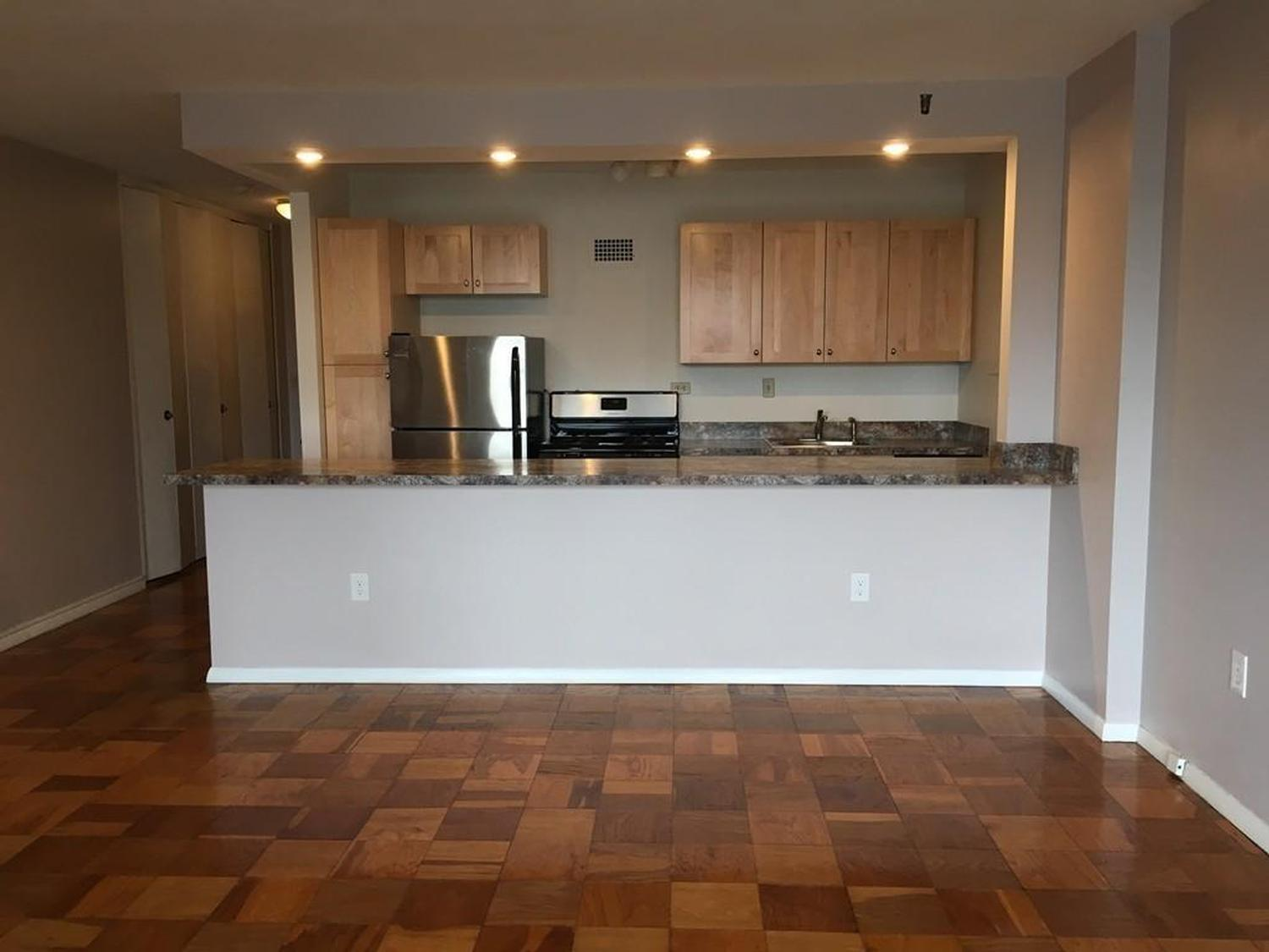 Photo of 6 Whittier Place Boston - West End, MA 02114