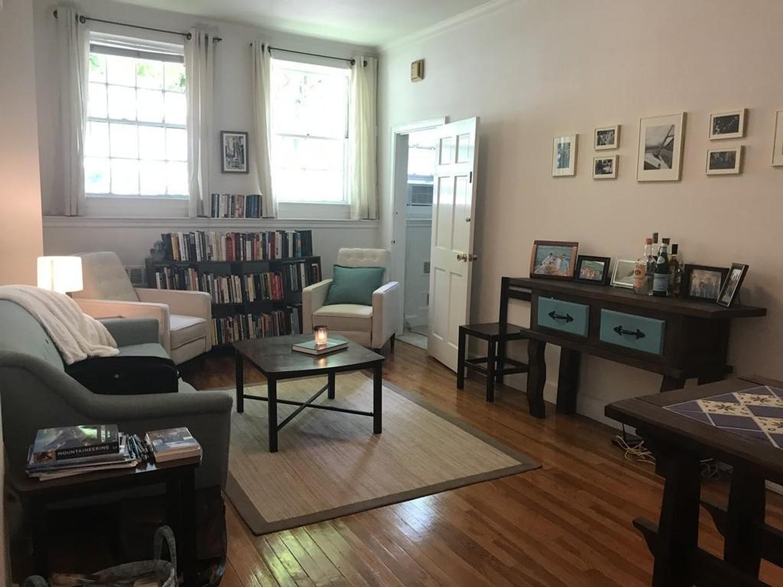 Photo of 37 Beacon Street Boston - Beacon Hill, MA 02108