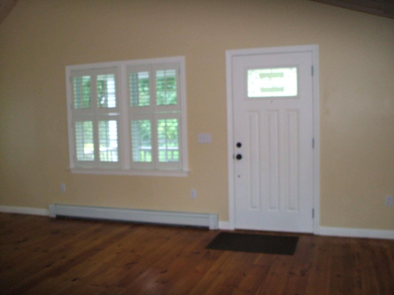 Photo of 82 Narragansett Ave West South Kingstown, RI 02879