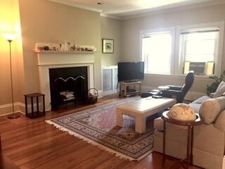 Photo of listing 115319