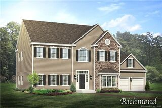 Photo of real estate for sale located at 501 Highland Terrace East Hampton, CT 06424