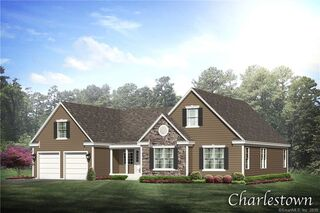 Photo of real estate for sale located at 503 Highland Terrace East Hampton, CT 06424