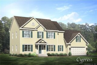 Photo of real estate for sale located at 506 Highland Terrace East Hampton, CT 06424